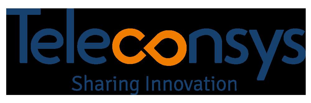 Teleconsys - Sharing Innovation